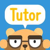헬로튜터(HelloTutor) - 영어 말하기 학습 icon