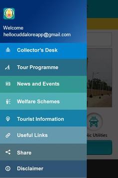 Hello Cuddalore screenshot 3
