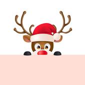 Christmas Ringtones- 2018 icon