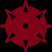 MineSweeper- classic icon