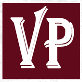 Vahan parking icon