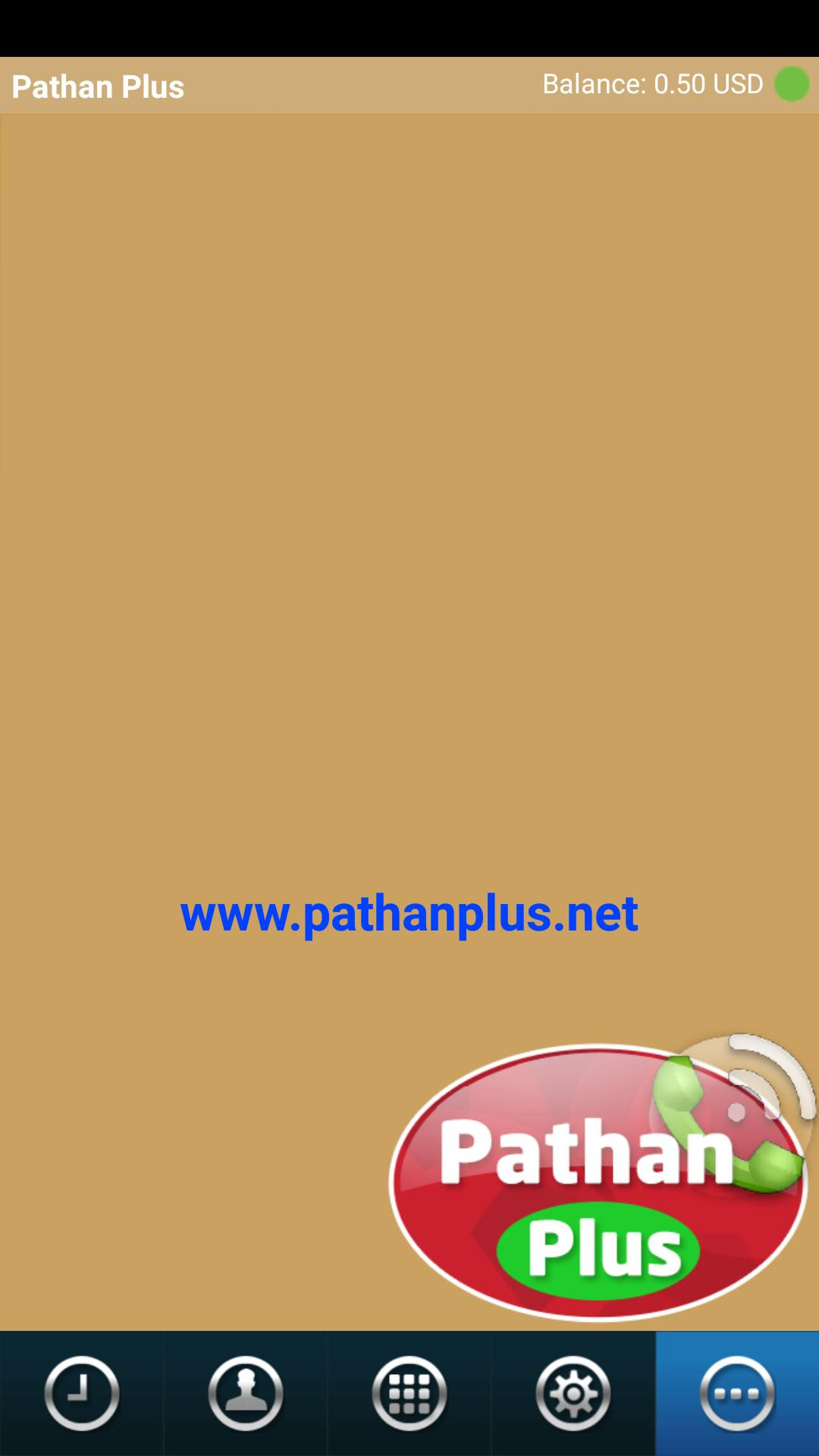 Pathan Plus for Android - APK Download
