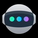 Astro Mail - Intelligent Email & Calendar