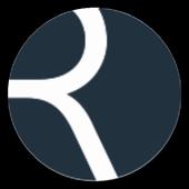 Roomier App icon