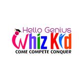 WhizKid icon