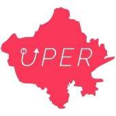 UPER by Hello English icon