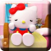 Hello Kitty Party Adventures icon