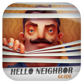Hello Neighbor Guide for Android - APK Download