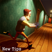 Tips For Hello Neighbor icon