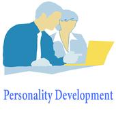 Personality Development icon