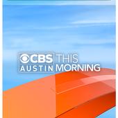 CBS Austin This Morning icon
