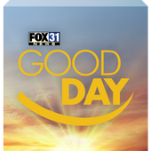 WFXL AM NEWS AND ALARM CLOCK icon