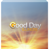 GOOD DAY ILLINOIS AM NEWS icon