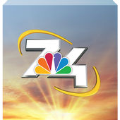 7 & 4 News Today icon