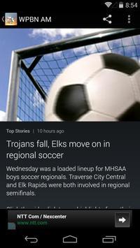 7 & 4 News Today screenshot 3