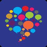 HelloTalk تبادل اللغة APK