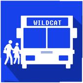 Wildcat Transit UNH icon