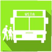 WSTA Live icon