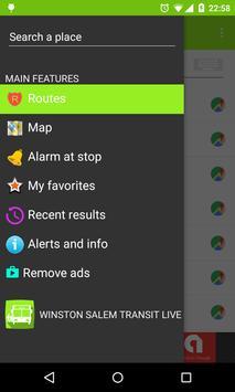 WSTA Live screenshot 8