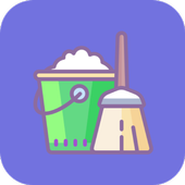 Do Clean Lite icon