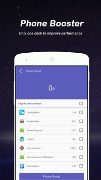 Do Clean Lite apk screenshot