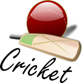 IND v AUS LIVE CRICKET BROWSER icon