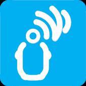 ProximAid icon