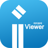IViewer icon