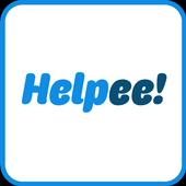 Helpee icon