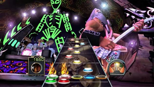 Tips for GuitarHero 3 screenshot 3