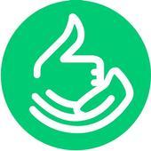 Helpimeter icon