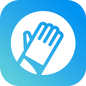 Helpr - Home Service Experts icon
