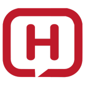 HelpSocial icon