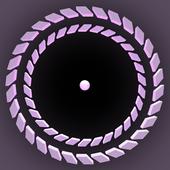 RETROBALL icon