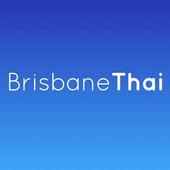 BrisbaneThai icon