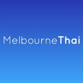 MelbourneThai icon