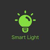 BleLight icon