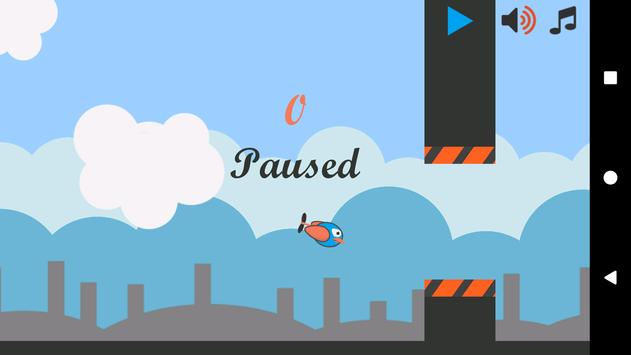 Download Blue Bird Flying Bird Apk For Android Latest Version