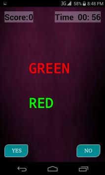 Match the color apk screenshot