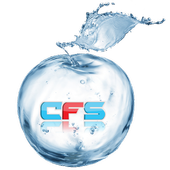 CFS Lab Care icon