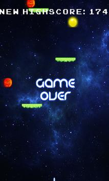 Neon Jump screenshot 4