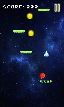 Neon Jump screenshot 5