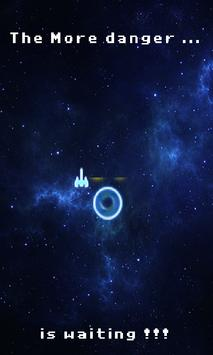 Neon Jump screenshot 6
