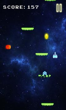 Neon Jump screenshot 3