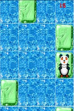 Panda Dancing screenshot 19
