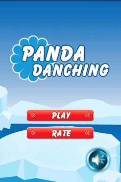 Panda Dancing screenshot 20