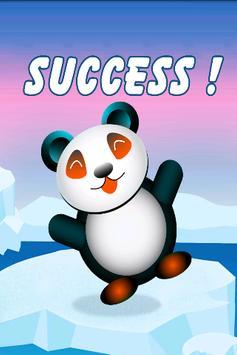 Panda Dancing screenshot 23
