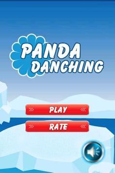 Panda Dancing screenshot 4