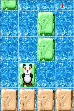 Panda Dancing screenshot 5