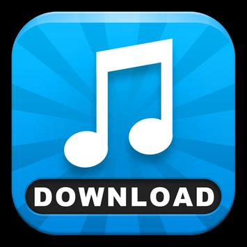Music Download Free screenshot 1